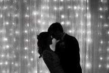 Casamento Romântico / Wedding Romantic Style