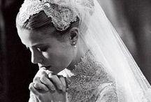 Casamento Elegante / Wedding StyleElegant