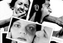 #VDG (fisica/psi) / Violencia De Género / by VDM 666