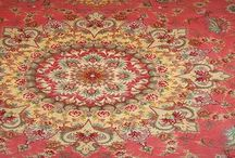 rugsofpersia.co.uk / Beautiful handmade Persian rugs.  rugsofpersia.co.uk