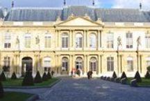 Blog - J&L Art & Culture - Le Marais fête le classique / J&L ART & CULTURE - Les Hôtels particuliers du Marais fêtent la musique classique!...