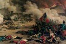 Blog - J&L Histoire / J&L History / J&L HISTOIRE : http://goo.gl/3LWUfa J&L HISTORY : http://goo.gl/H4hCpd