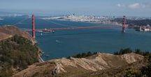USA: Kalifornien / Du suchst Ideen für Deinen Urlaub in Kalifornien?