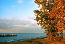 Fall ~ Put-in-Bay