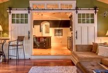 The Lake House / Lake Erie dream home...