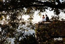 Fotografo de bodas / Fotos de bodas en España