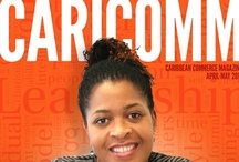 CariComm Magazine Vol 2 Issue 2