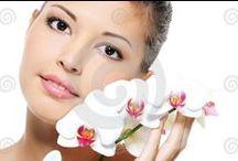 La Clinica Facials at Beauty Delphine