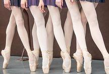 Ballet / Just beautiful ballet ..