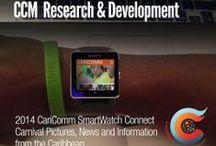 Caribbean Commerce Magazine News / News from Caribbean Commerce Magazine
