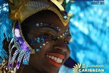 Scotiabank Caribbean Carnival Toronto 2013 - MAS / PART1- Exhibition Place-Lakeshore Blvd- Toronto #scotiabank #scotiabankcaribbeancarnival #torontocarnival #toronto #caricomm #caribbeancommercemagazine #estherphills #anthonyphills #oswaldphills #carnival #trinidadandtobago #carnivalnationz #louissaldenah #torontorevellers #tribalcarnival #fantaziainternational #bluescarnivalfusion #connections #mastoronto #conceptcostumescreators #blacksagecarnival #carnivalrevolution #dregularsartsandcultureclub
