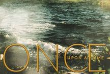 OUAT ♥ / my favourite show ever!!