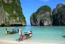 Phuket Memories