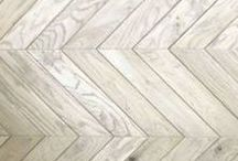 Interiors - Floorboards
