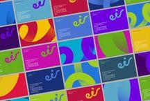 Graphic Design - Implementation
