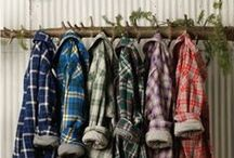 dopest clothes