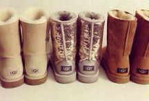 Sacs & Shoes