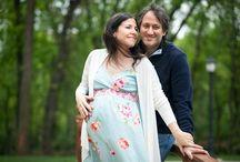 dogum hamilelik bebek / kalplervemelekler markası adı altında gerçekleştiridiğim  hamile, doğum, düğün, bebek ve tüm özel gün çekimlerimden örneklerdir.. www.kalplervemelekler.com
