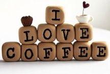 Coffee, my pertubatio