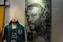 Celtics Fandom