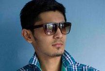 Himanshu Kumar