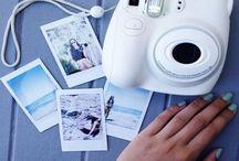 photo photo photo