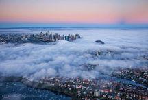 Australia / Fantastica