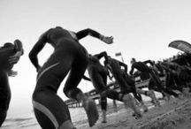 Ironman Training / Ironman / Triathlon