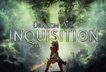 Epic Role Playing Games / Loose yourself in an adventure!