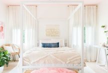 Javea - slaapkamer Ula-Mae