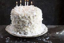 Taart !!!! / Cakes, taart