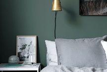 Javea - master bedroom