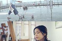Advertising - Taiwan