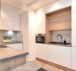 EKLECTIC flat in Wroclaw / Project by Studio Imbir