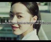 TVC / MicroFilm - China