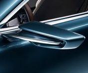 CAR: DETAILS