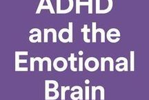 I can't keep calm, I have ADHD