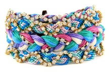Jewellery/craft ideas