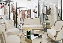 Heaven on Earth! / Dream Closet Space and Storage Solutions