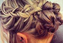 Peinados & Hair