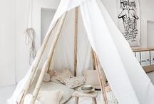 Modern Baby Kids Rooms