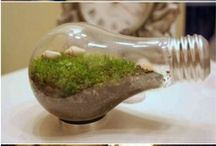 DIY - Do it yourself / DIY craft, home decor, gifts, tips and tutorials, DIY ideas for home