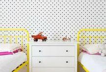 łóżka metalowe | ironbeds | metalbeds