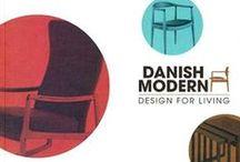 Danish Modern: Design for Living / http://www.danishmuseum.org/current-exhibitions.cfm
