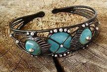 náramky / bracelets