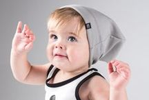 Baby Boy / Must have items for your Baby Boy!