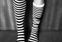 Vaatteet ja kengät, asusteet