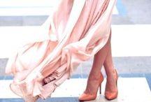 Les Affaires des Femmes - Chique / Chique & Elegant Haute Couture, evening dresses, Special Occasions Couture
