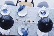 Matsal {diningroom}