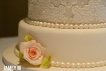 wedding/events / for weddings parties and events